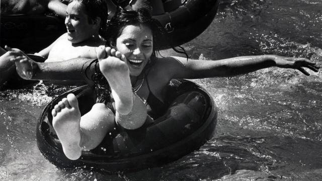 [Walt Disney World Resort] Disney's River Country (1976-2001) - Page 2 709523w305