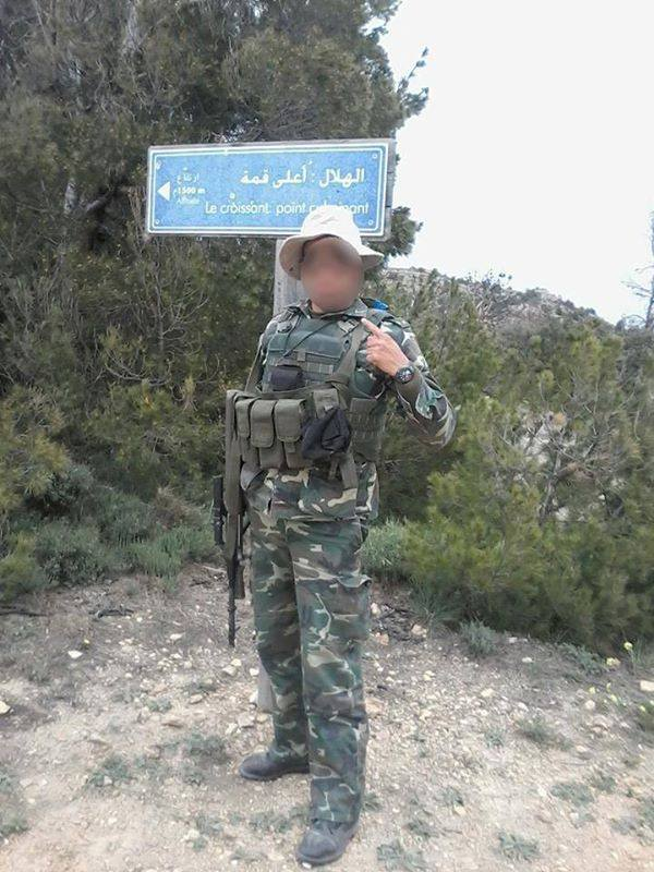موسوعة الجيش التونسي  - صفحة 16 709530104111408886815178254836701715783428444699n