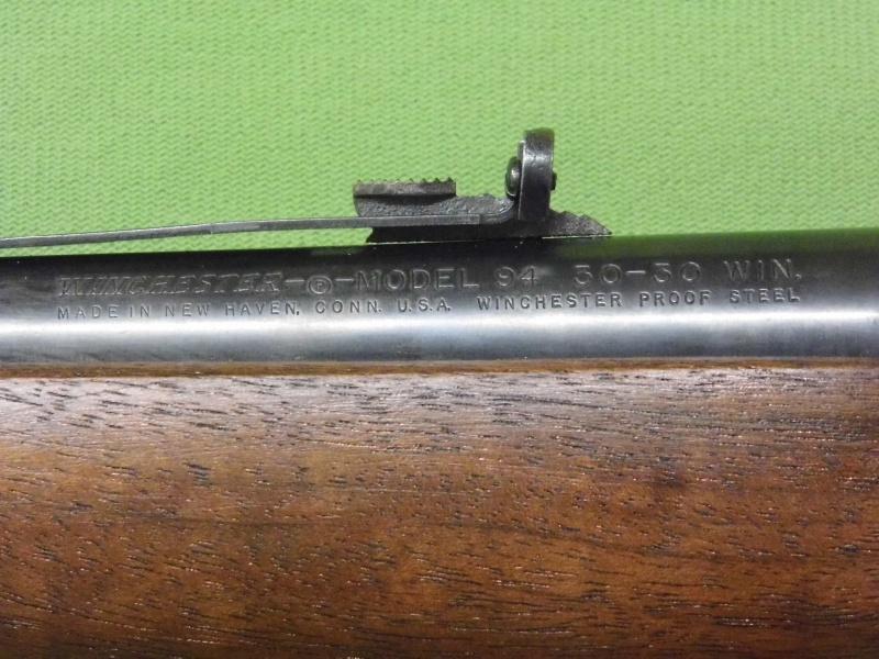 La Winchester de Bouffaleau Grill - Page 2 710480Winchester18944986577Nmcanon
