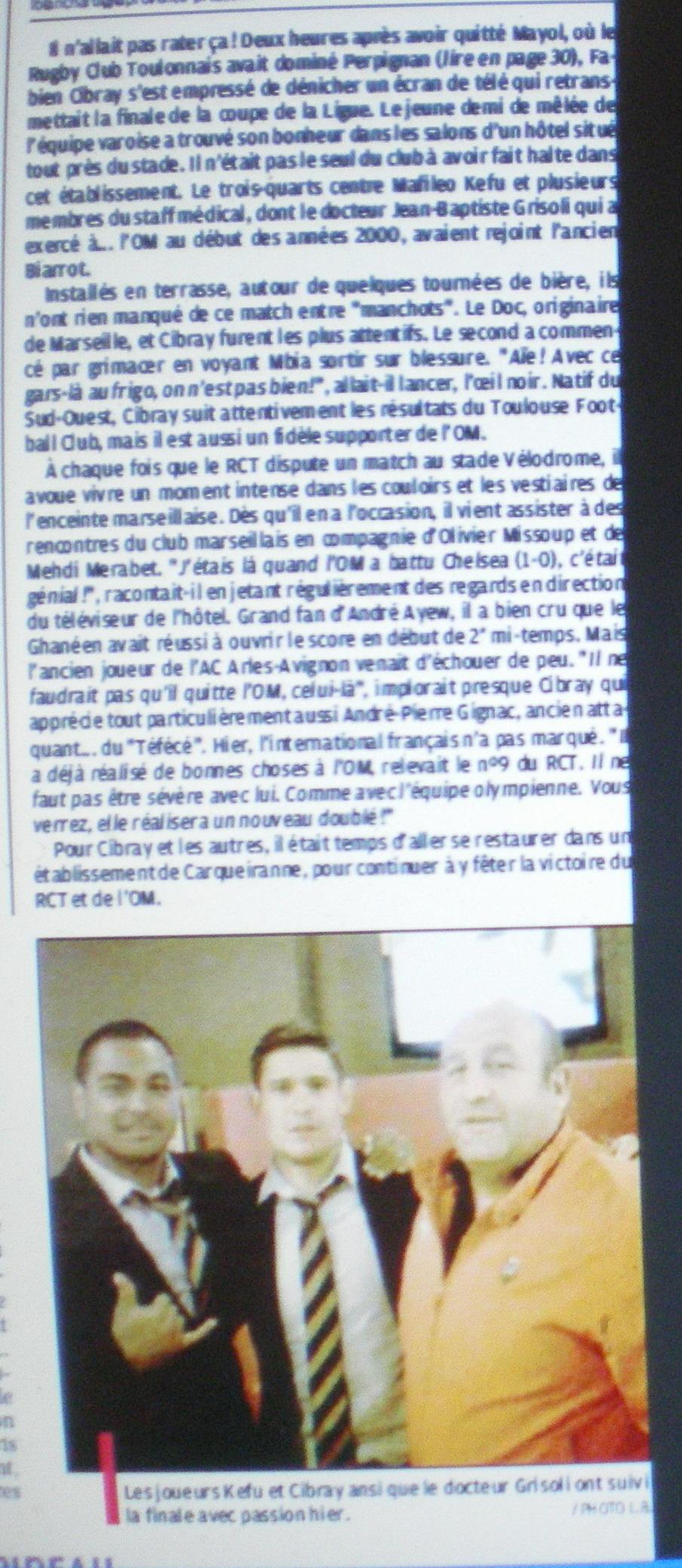HOMMAGE OLYMPIEN - Page 3 711244IMGP6528