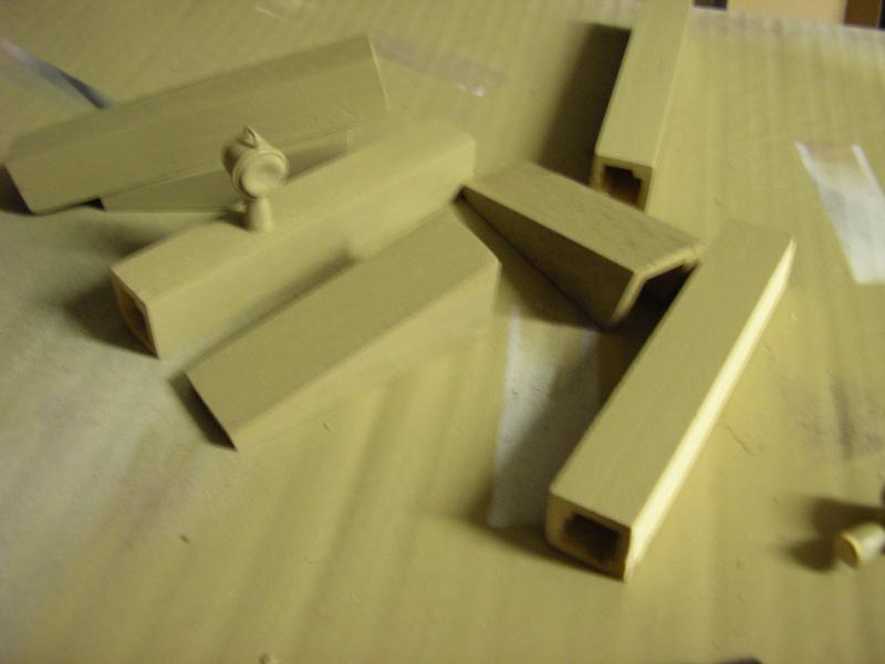 LA COMBATTANTE II VLC 1/40è  new maquettes - Page 3 711406IMGP0054JPG