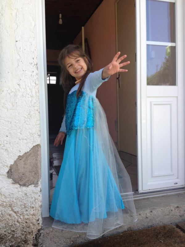 [Terminé] Elsa, la reine des neiges - Page 2 711644IMG6184
