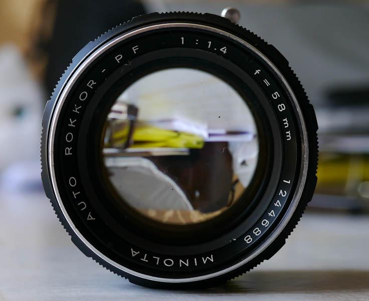 Minolta 58mm 1.4 711700crops33