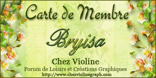 Carte de membre - Page 3 711714Bryisa