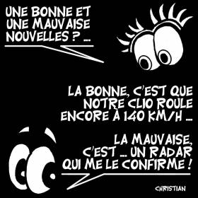 DANS le NOIR ( photos ♥♥♥) 71173511