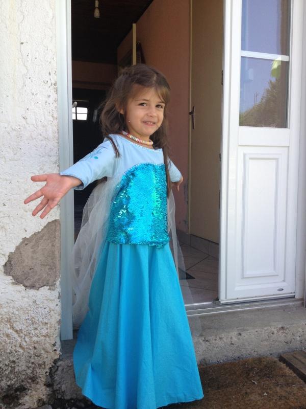 [Terminé] Elsa, la reine des neiges - Page 2 712064IMG6188