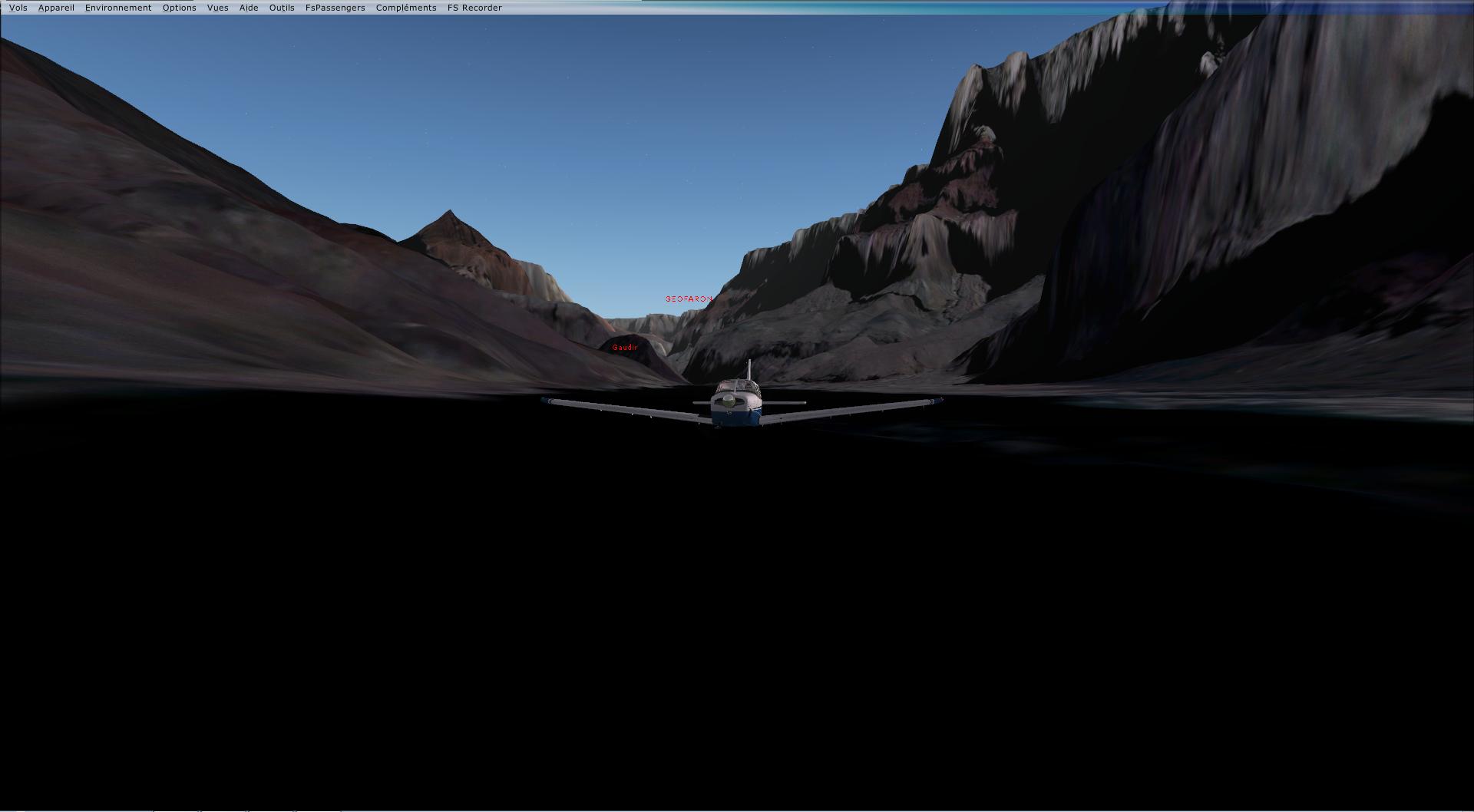 Le Grand Canyon 712372201361821301509