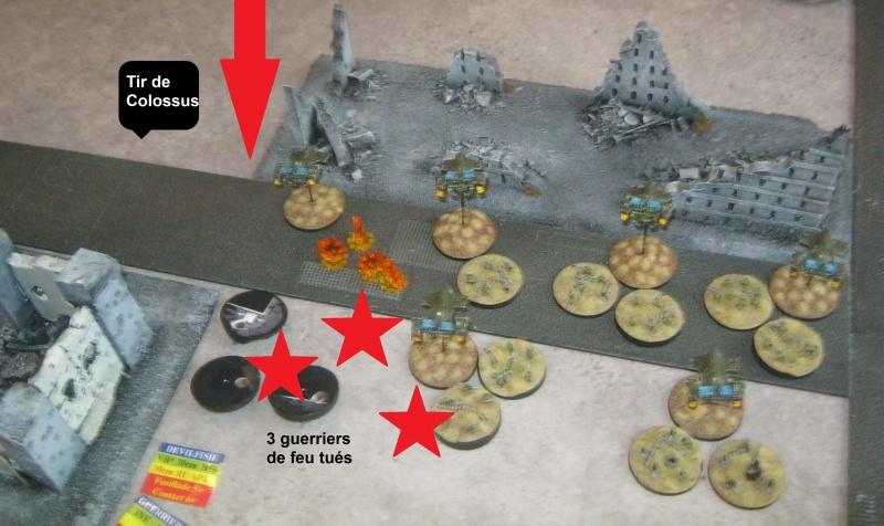 Assaut sur Zebra (campagne narrative) - Page 2 712652IMG0412