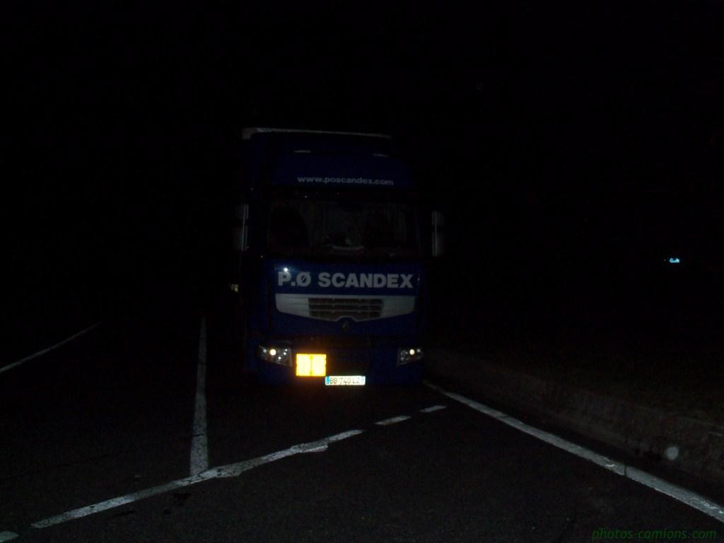P.O  Scandex - (Reventin-Vaugris, 38) - Page 6 713585photoscamions17septembre201116Copier
