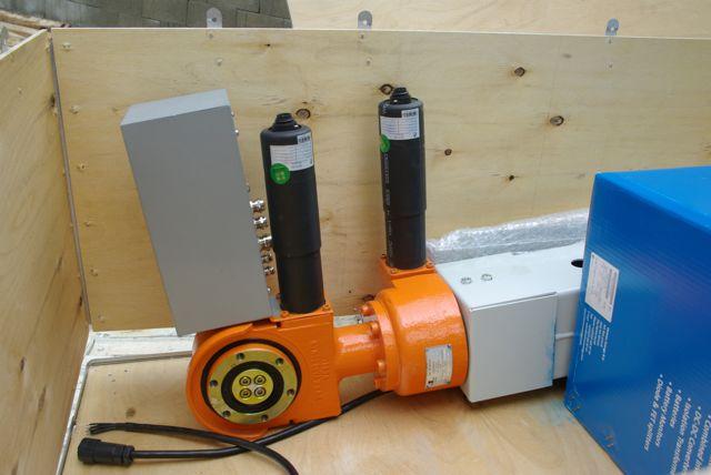 Électricité, production - Page 4 714173IMGP6639
