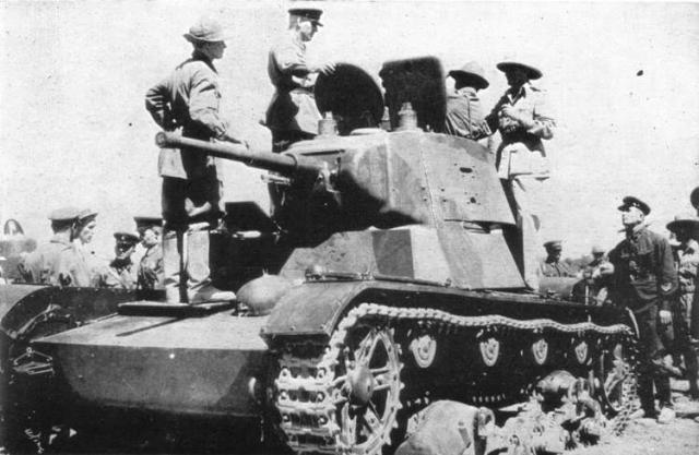 T-26 mod 37 Iran 1941 (Zvezda 1/35e) 714474t26smodel1939