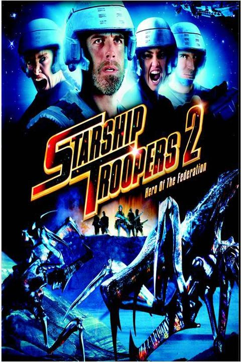 [pré-production] Starship Troopers 4 : Invasion 715100starshiptroopers2