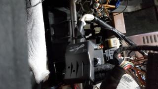 TT 225 Quattro de UncleBen - Page 2 71519420170326133212