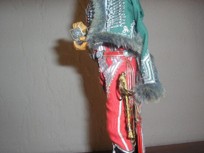 mannequin 1/6 715788P1010111