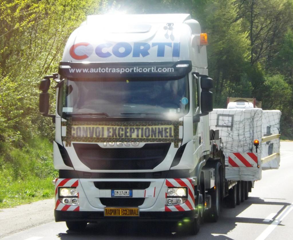 Autotrasporti Corti Srl - Lecco 715874DSCF4168