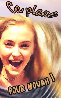 Sophie Turner avatars 200x320 - Page 3 715948CAPLANE