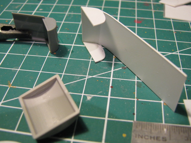Bf-109 F-4 Trumpetter 1/24 715977IMG7939