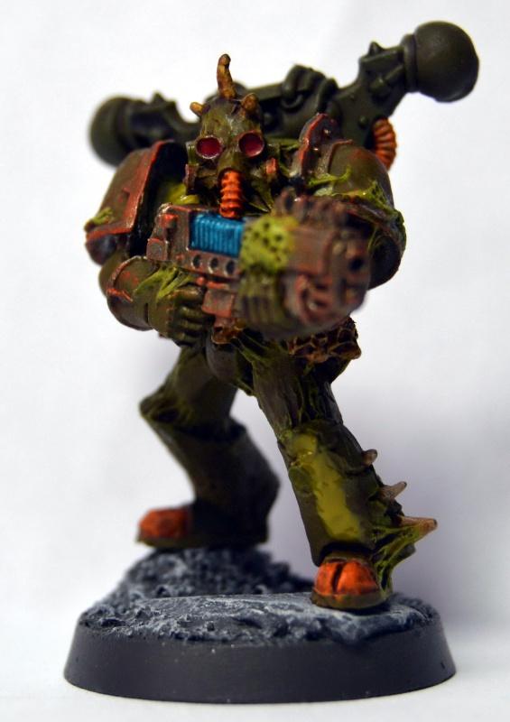 [CDA - HivEscouade] Les Plagues Marines de la Horde 716058404