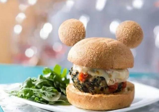 Shanghai Disney Resort en général - le coin des petites infos  - Page 5 716601w401