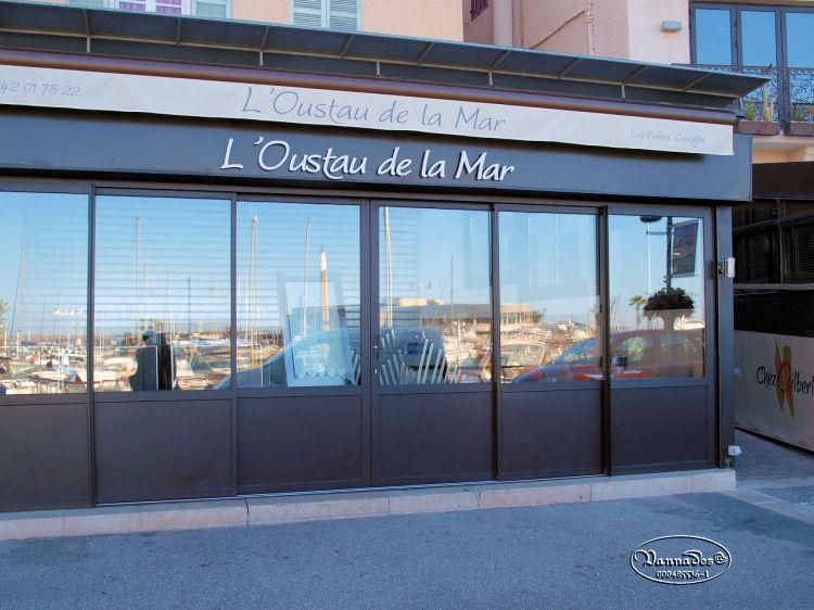 Cassis sur Mer et La Ciotat Bouches du Rhône 7166834737