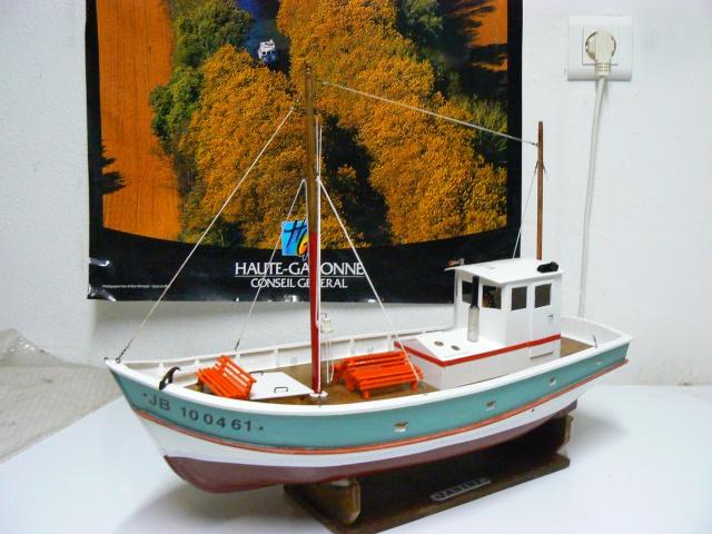 """Petit bateau """"janine""""  716739P1200563"""