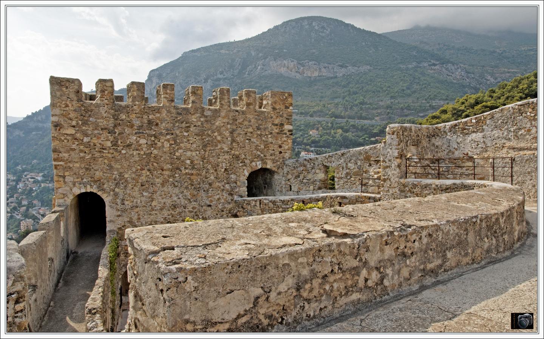 Village de Roquebrune-Cap-Martin 717411DSC04949R