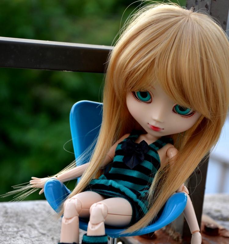 [24 dolls] Présentation de ma famille pullipienne  717496pullip052