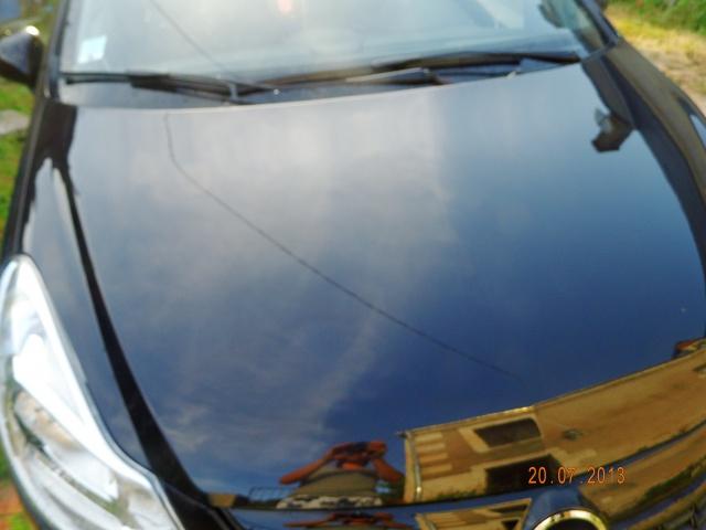 Rénovation de véhicule avec produits A7 717504DSCI0050