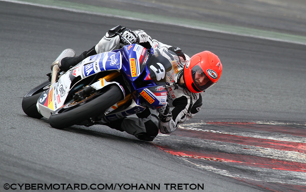 [FSBK] Magny-Cours - Page 2 717652IMG5368