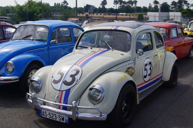 VW Nat 2014 au mans le 25 et 26 Juillet !! - Page 5 718365DSC02778
