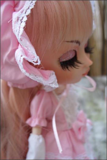 [Eternia FullCusto] Katherine, petite peste en rose. 718779SS852041png