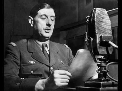 LFC : 16 Juin 1940, un autre destin pour la France (Inspiré de la FTL) 71913213DG