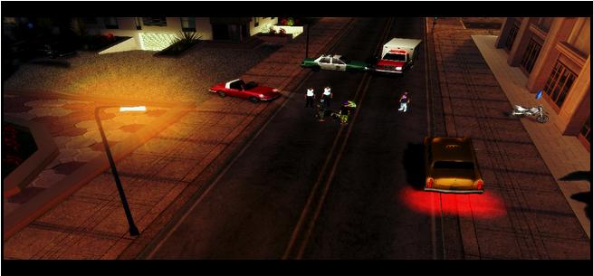 216 Black Criminals - Screenshots & Vidéos II - Page 23 719422Sanstitre1