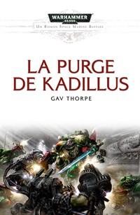 eBooks Black Library en français. - Page 7 719452frthepurgingofkadillus