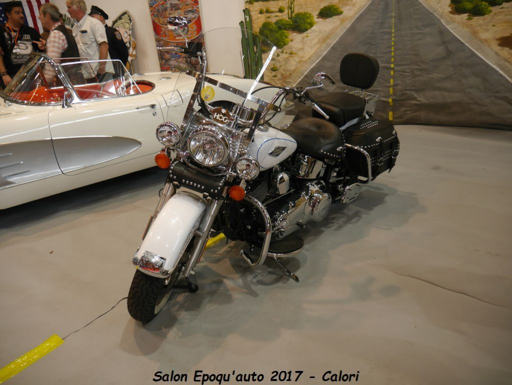 [69] 39ème salon International Epoqu'auto - 10/11/12-11-2017 - Page 6 719877P1070753