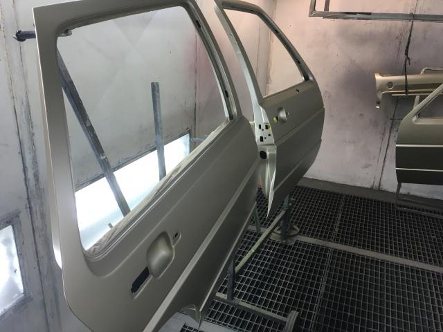 Golf2 1985 - 1.8 8V CLEAN 719980IMG0065