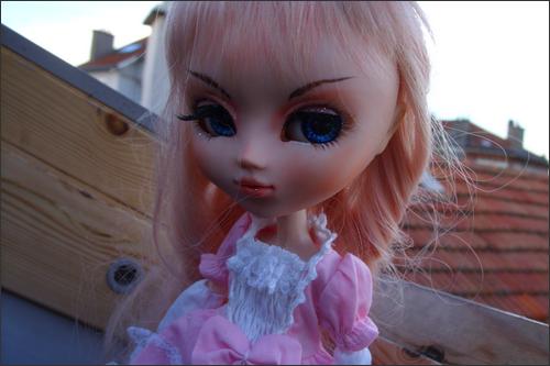 [Eternia FullCusto] Katherine, petite peste en rose. 720430katie2png