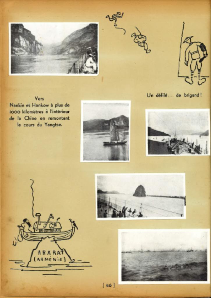 PRIMAUGUET (CROISEUR) - Page 2 7213729647