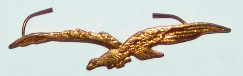 Aviation - Armée de l'air française de 1945 à 1962 - Page 2 721483DSC09937