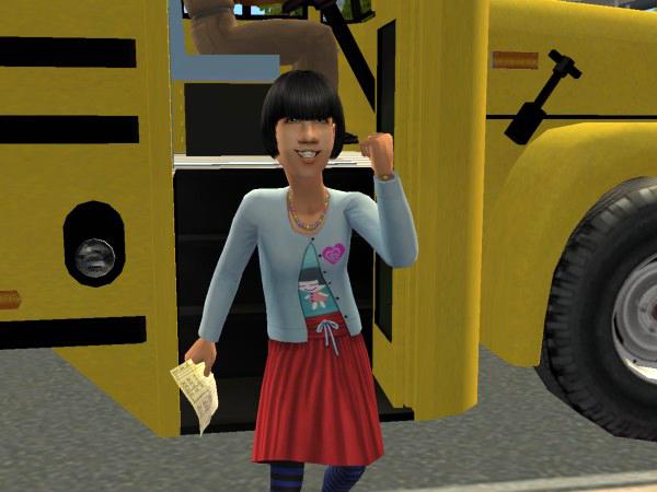 Souvenirs des Sims 2 - Page 4 721586snapshot01013fad0103ea86