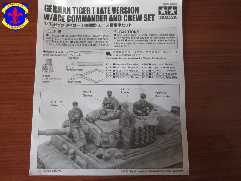 SD.KFZ.181 Tigre I 721750IMG0496L