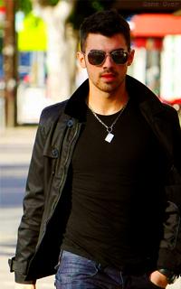 Joe Jonas - 200*320   722536joejonas123