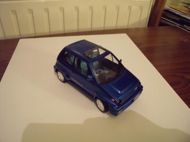 Honda City Turbo II. 722564cityturboII047jpg