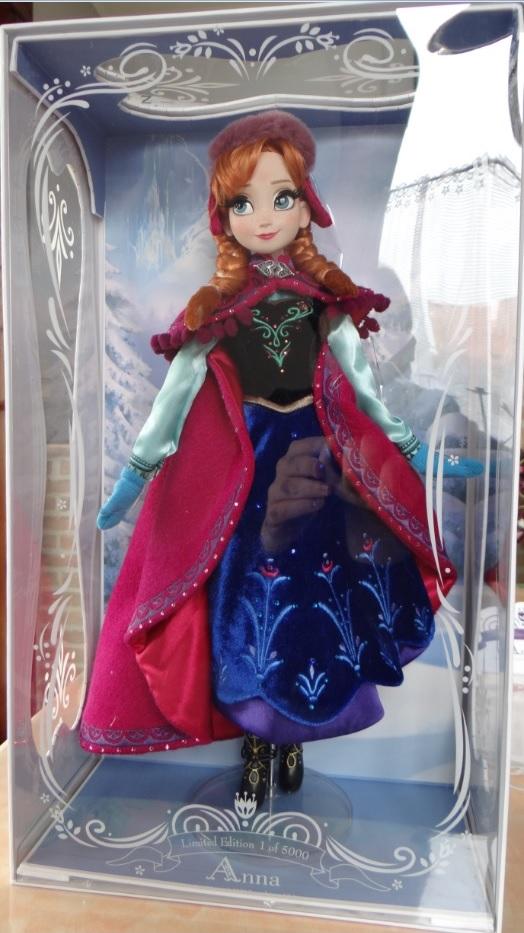 Disney Store Poupées Limited Edition 17'' (depuis 2009) - Page 37 722810597