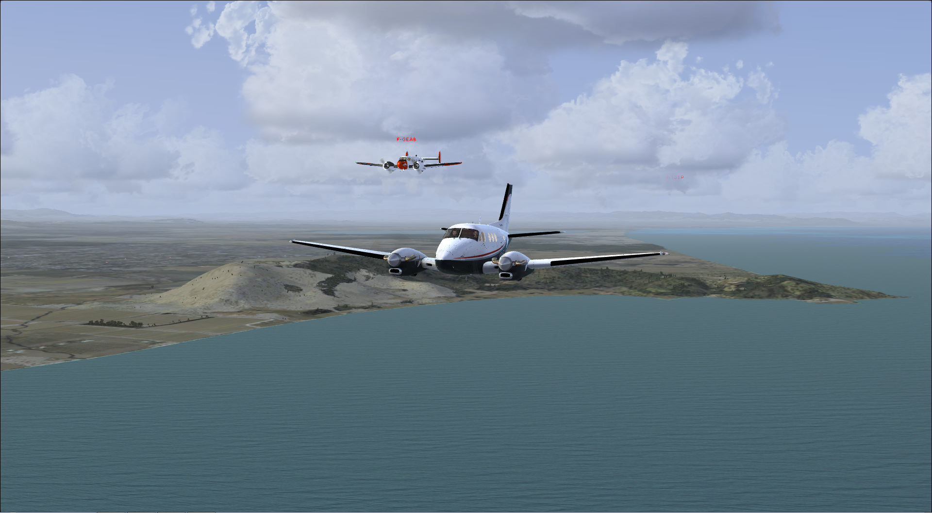 L'Aeropostale 2 eme etape 7229122013118224855177