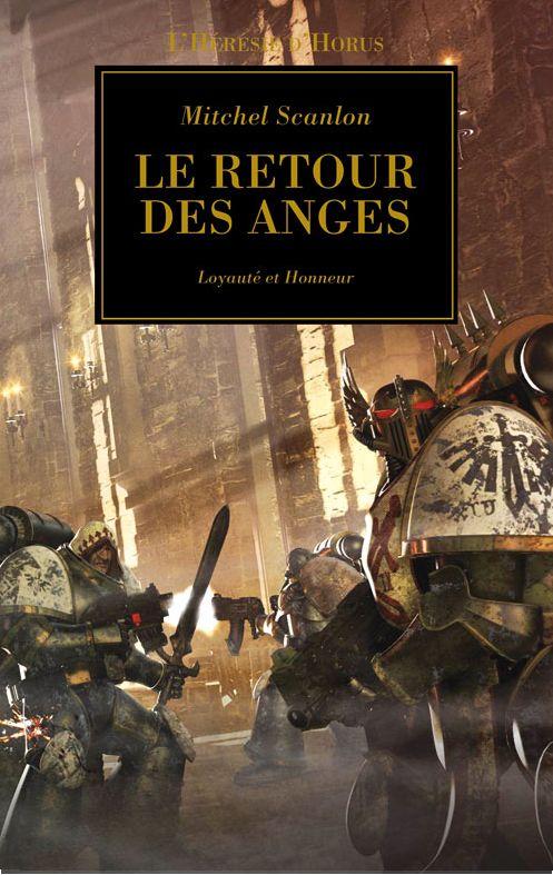 Les romans de l'Hérésie d'Horus à la BI 723676heresie6