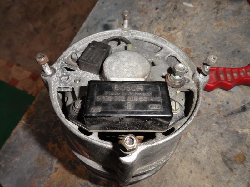 Projet coupé 2 litres - Page 3 724053DSC03434redimensionner