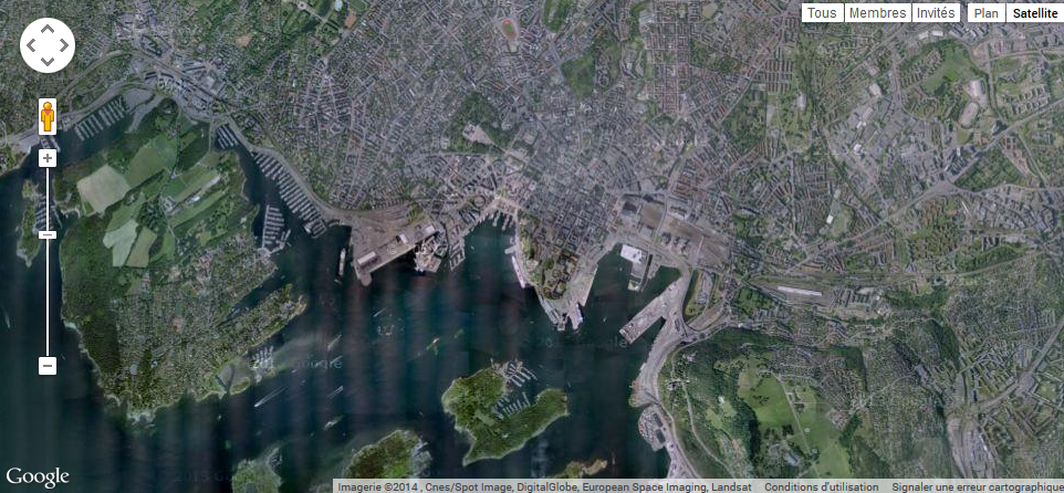 [Jeu] Google Maps Game (GMG) - Vérrouillé 724212Sanstitre2