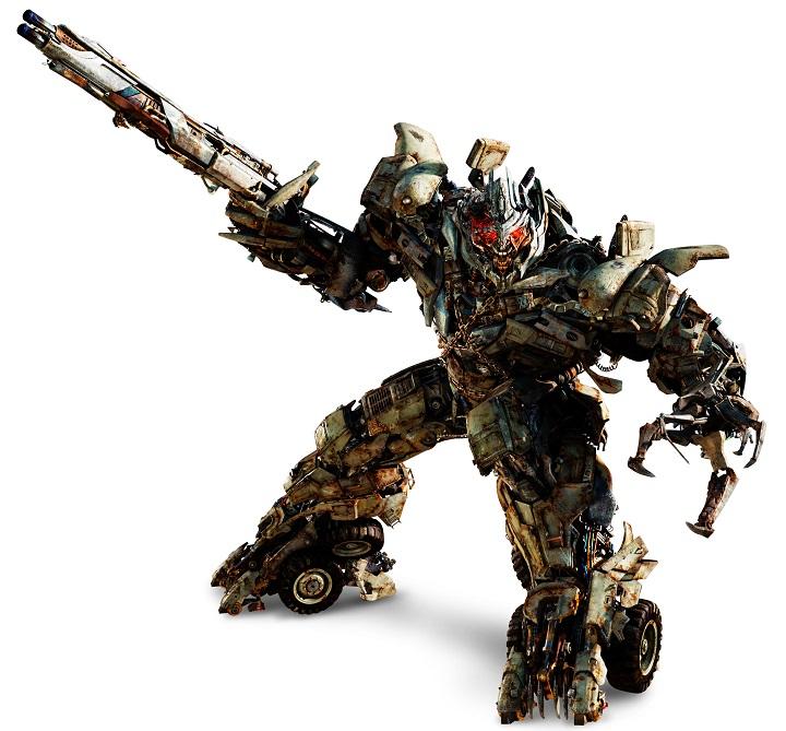 Concept Art des Transformers dans les Films Transformers - Page 3 7244826177936229a7b8b8249bomegatron