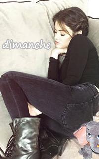 Lucy Hale avatars 200x320 pixels - Page 5 724570dimanche